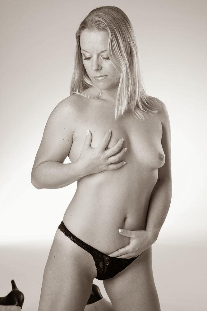 äldre kvinnor söker sex stockholm birka