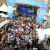 Pandora Discovery Den wraps up at SXSW