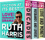 3 NYT Bestsellers!