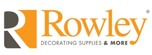 Rowley Company