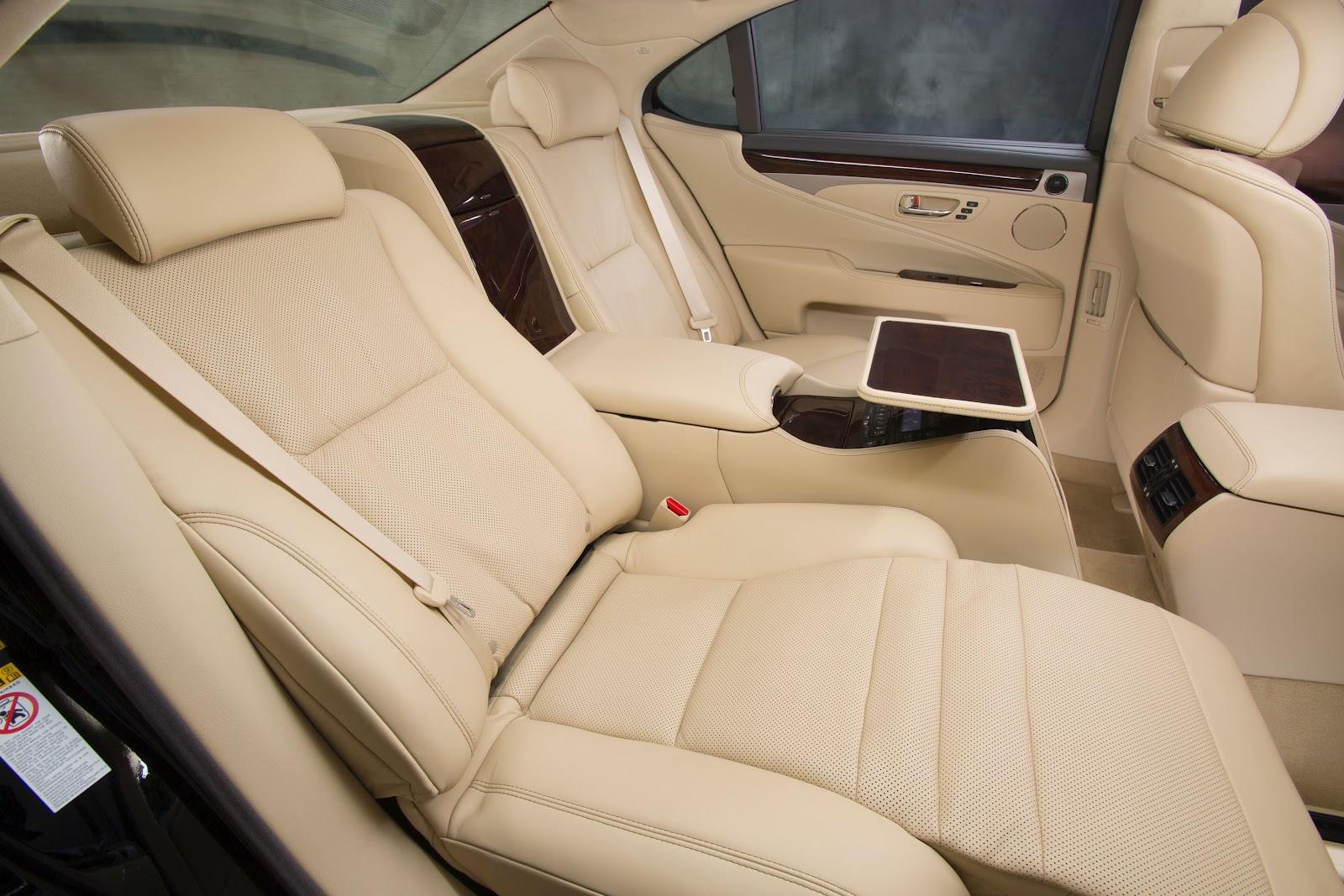 http://3.bp.blogspot.com/-RSJm6EOyotM/UBe5kvINhKI/AAAAAAAAE78/Ucwgr8UgUfU/s1600/2013_Lexus_LS_460_L_interior_002_50488A9DC1DC00AD7CE474B0BA57A343D1257BED.jpg