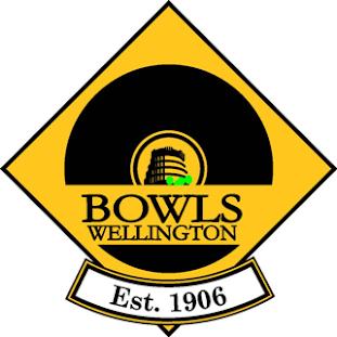 Bowls Wellington Website