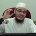 Ustaz Idris Sulaiman - Taranum & Musabaqah Satu Persoalan