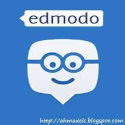 Jejaring Sosial Untuk Pendidikan