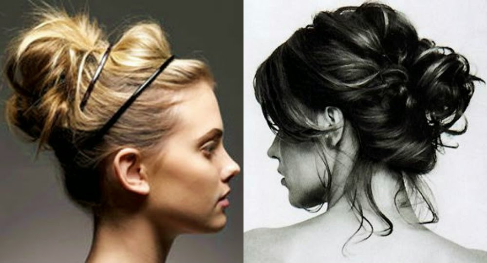 Wondrous Flat Iron Experts Beauty Blog Key Tips For Getting The Ultimate Hairstyle Inspiration Daily Dogsangcom