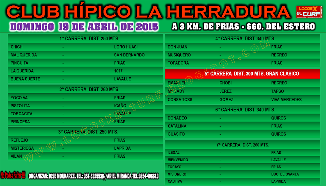 19-04-15-HIP.LA HERRADURA-PROG.