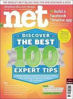 magazines, .Net Magazine