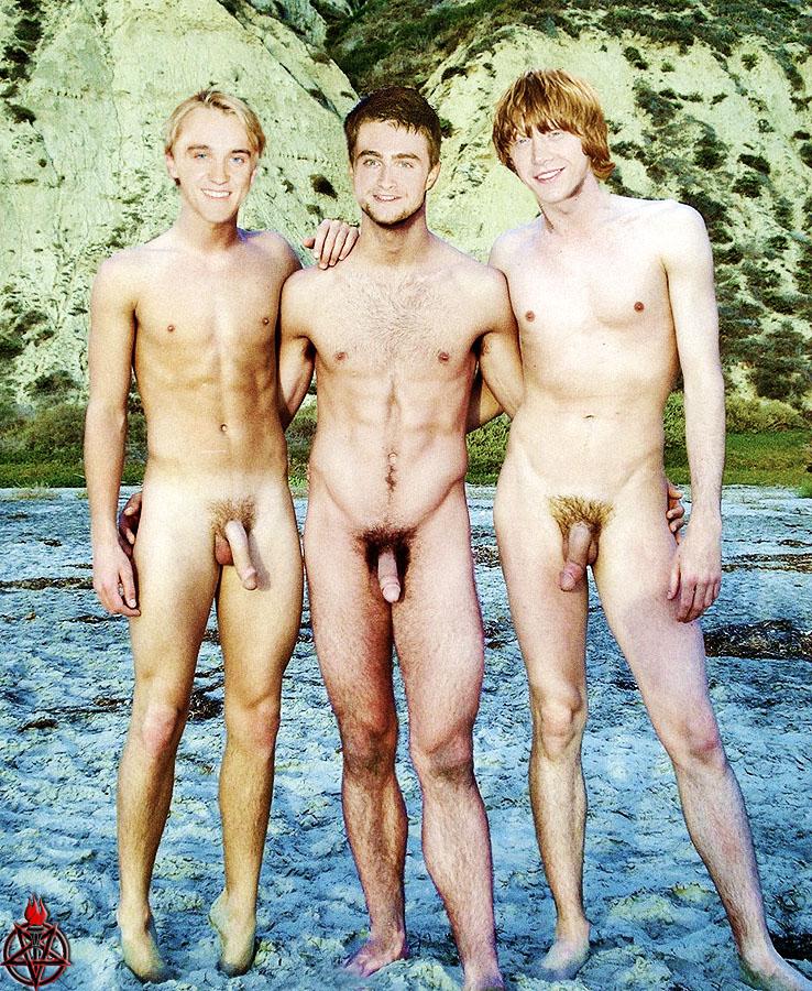 anak sekolah nude topless