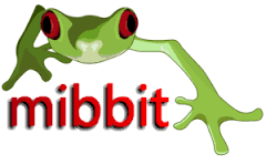Mibbit Chatroom