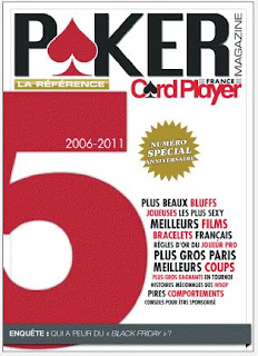 le blog des blogs poker sur poker magazine