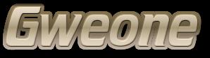 GweOne