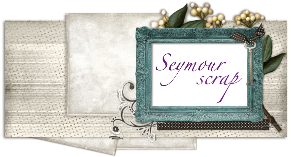 Seymour Scrap