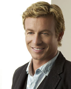 -baker-b-30-7-1969-is-currently-starring-in-the-mentalist-
