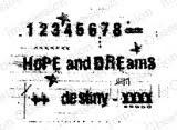 my stamp line