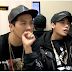 [ENGSUB] MINO - SHOW ME THE MONEY 4 EP 5 (150724) [VIDEO]