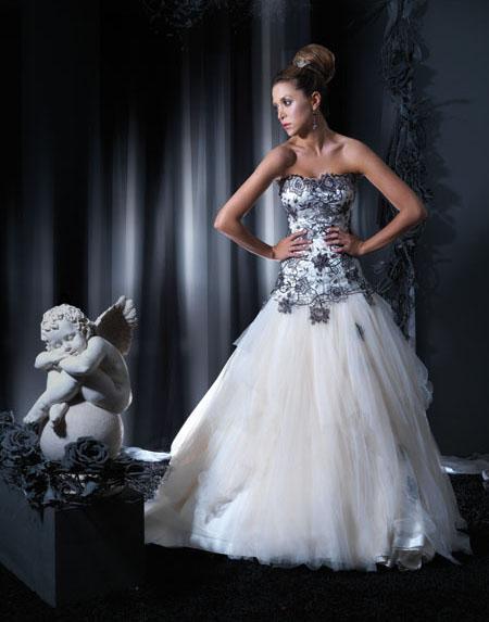 el armario de mi boda: jordi dalmau, liquidaciÒn Ùltimos vestidos de