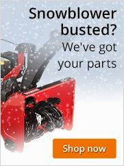 image   Snowblower busted?  Sears Parts Direct has Your Parts!