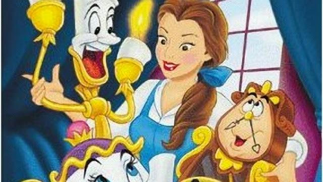 Belle's-Tales-Of-Friendship