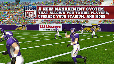download NFL Pro 2013 game