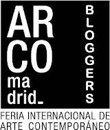 Blog Colaborador con ARCO Bloggers