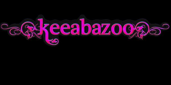 Keeabazoo