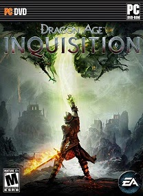 dragon-age-inquisition-pc-cover-www.ovagames.com
