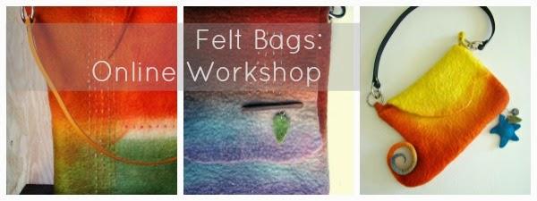 http://www.fionaduthie.com/course/felt-bags-online-spring/