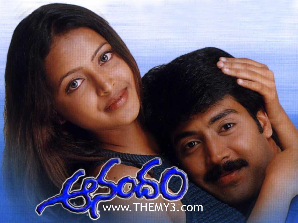anandam full telugu movie watch online cinema keka movies