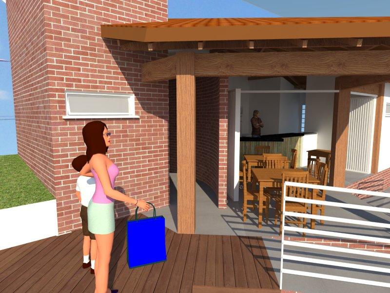 curso de decoracao de interiores em uberlandia:domingo, 2 de setembro de 2012