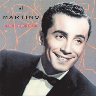 Al Martino – Collector Series
