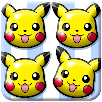 Download Pokémon Shuffle Mobile 1.0.0 APK for Android