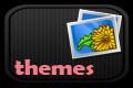 Blackberry FREE Themes