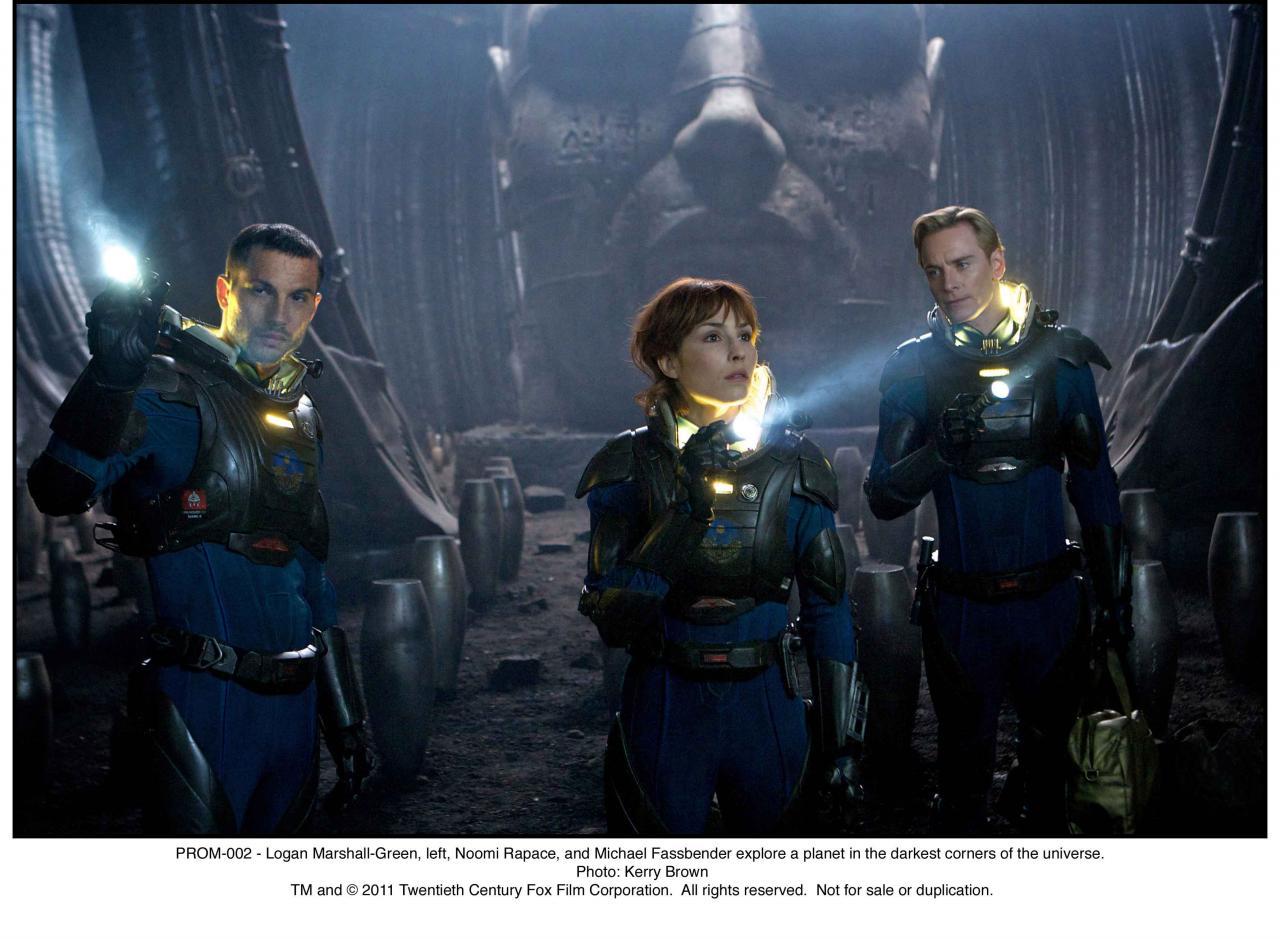 http://3.bp.blogspot.com/-RSh2dcmqaxU/T05f0rEkrMI/AAAAAAAAAcI/PV51rBLcVYM/s1600/hr_Prometheus_3.jpg