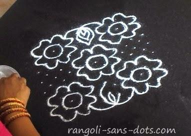 dots-muggulu-1512-b.jpg
