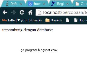 program.blogspot.com/2013/02/contoh-menyambungkan-database-dengan-php.html