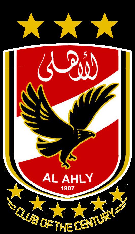 http://3.bp.blogspot.com/-RSic2hbXSR8/Tguz89nRniI/AAAAAAAAASs/JIolgszSNP4/s1600/al_ahly_logo_by_onlyonekhaled.png