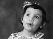. niños se desarrolla de forma precoz y diferente en todas las etapas. (aprender hablar )