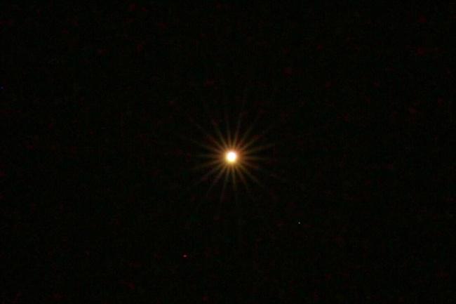 7 Juni 2015: Inilah Malam Terbaik untuk Observasi Planet Venus!