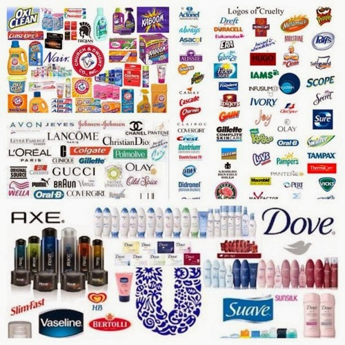 unilever research world and russia Unilever ceo values sustainable-development opportunities in asia russia, turkey and ukraine unilever is one of the world's largest buyers of agricultural.