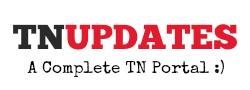 TNUpdates.com - Education, TNPSC, Jobs, Reviews