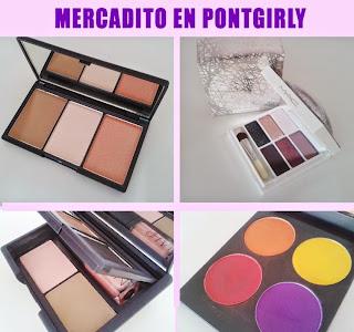 MERCADITO EN PONTGIRLY
