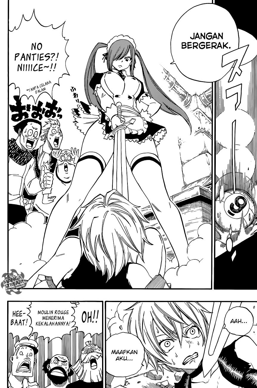 Komik fairy tail 377.5 - dia adalah erza 378.5 Indonesia fairy tail 377.5 - dia adalah erza Terbaru 15|Baca Manga Komik Indonesia|