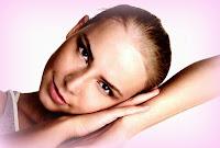 Dos tratamientos del futuro para recuperar el pelo