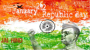 Happy Republic Day 2016 Images