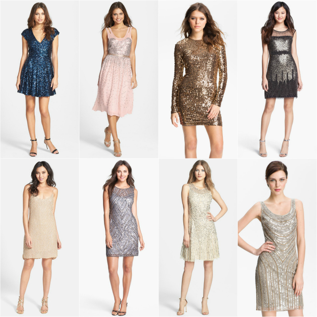 1920 s great gatsby inspired modern party dress create enjoy