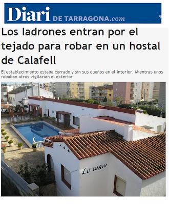 http://www.diaridetarragona.com/noticia.php?id=15942