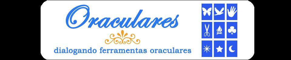 Oraculares