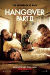 Watch The Hangover Part II Free Online Stream