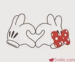 smile com top 10 desenhos