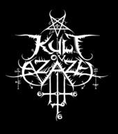 Kult Ov Azazel